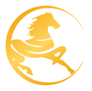Trindall Equestrian Services Logo